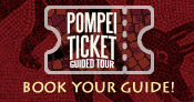 Pompei Tickets